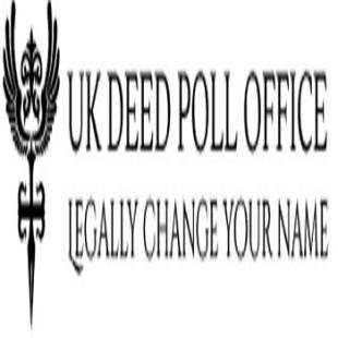 uk-deed-poll-online-offic
