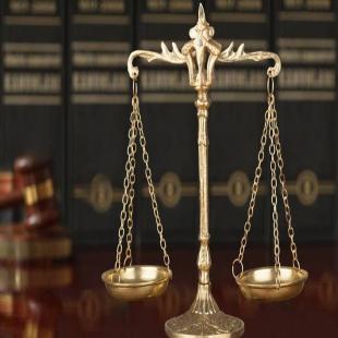 el-paso-defense-lawyer