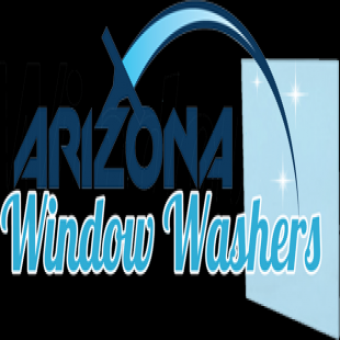 arizona-window-washers