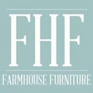 farmhouse-furniture