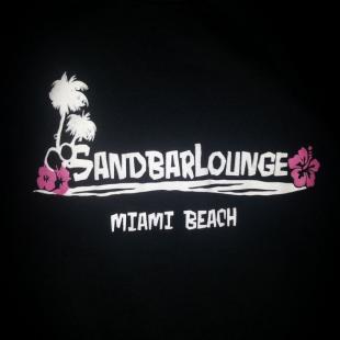 sandbar-lounge-Bp5