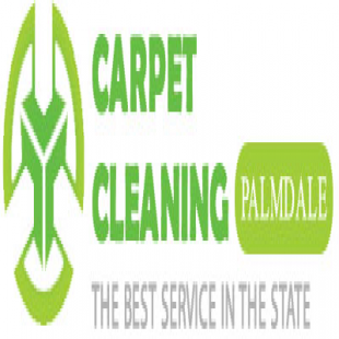 best-carpet-cleaning-palmdale-ca-usa