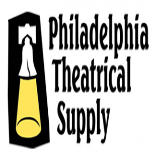 best-theaters-philadelphia-pa-usa