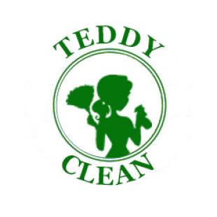 teddy-clean