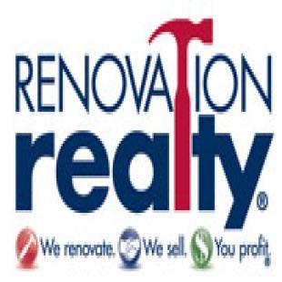 renovation-realty