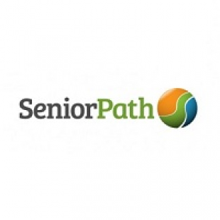 seniorpath