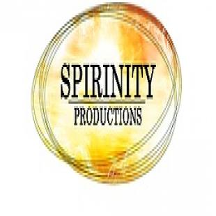 spirinity-productions