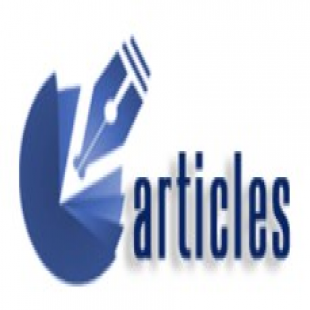 earticles