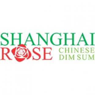 shanghai-rose-qQV