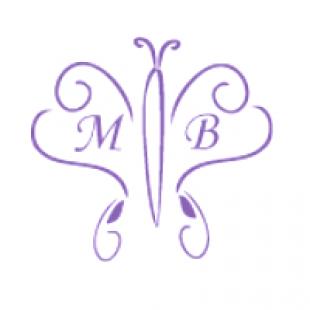 mb-jewelry