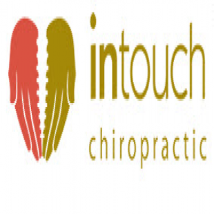 in-touch-chiropractic