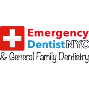 emergency-dentist-nyc-1WB