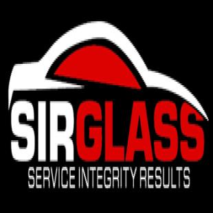 sir-glass