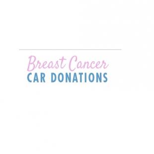 breast-cancer-car-donatio