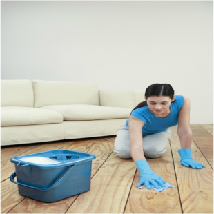 best-cleaning-commercial-madison-wi-usa