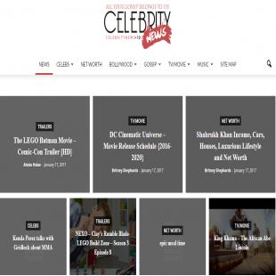 celebrity-news