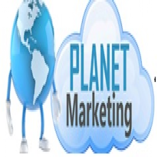 planet-marketing