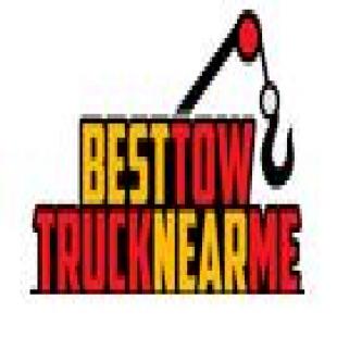 besttowtrucknearme-com