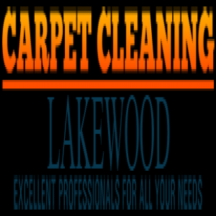 carpet-lakewood