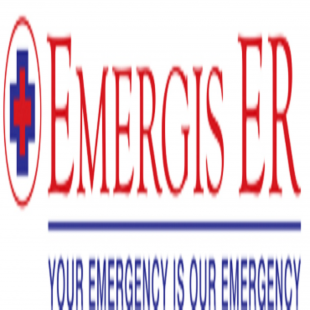 best-doctor-general-practice-fort-worth-tx-usa