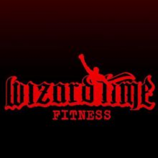 wizard-time-fitness