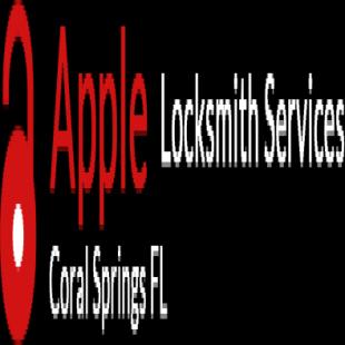apple-locksmith-coral-spr