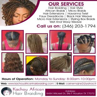 kachou-african-hair
