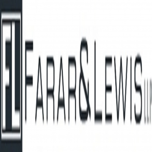 farar-law-group