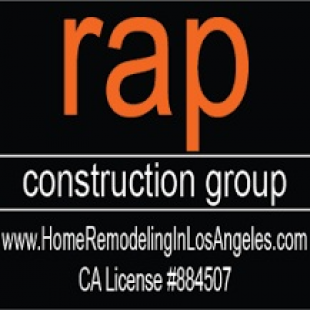 rap-construction-group