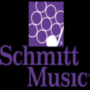 schmitt-music-omaha