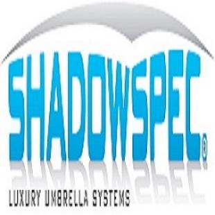 shadowspec