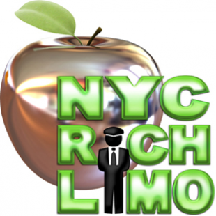 nyc-rich-limo