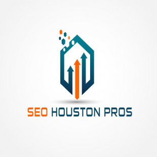 seo-houston-pros-9EW