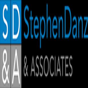 stephen-danz-associates