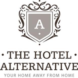 the-hotel-alternative