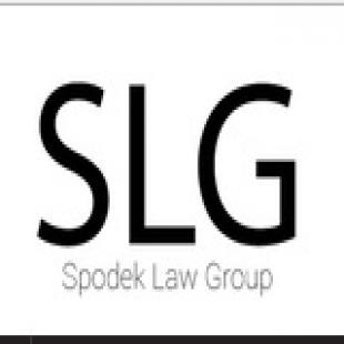 spodek-law-group-BBh