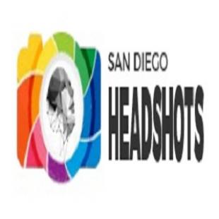 san-diego-headshots-photo