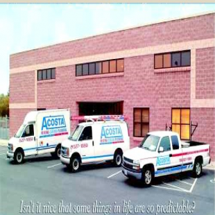 best-const-heating-air-cond-charlotte-nc-usa