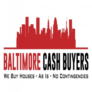best-re-agent-residential-baltimore-md-usa