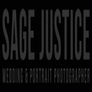 justice-photography