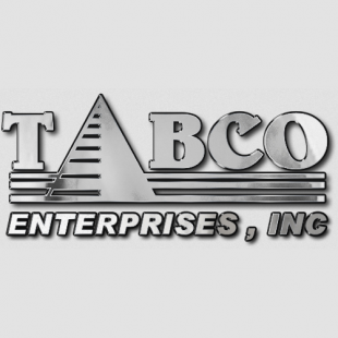 tabco-enterprises-inc