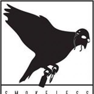 smokeless-smoking-elect