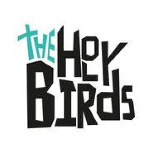 the-holy-birds-restaurant-bar