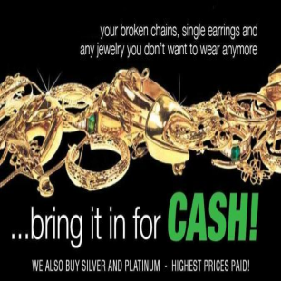 gold-jewelry-buyers