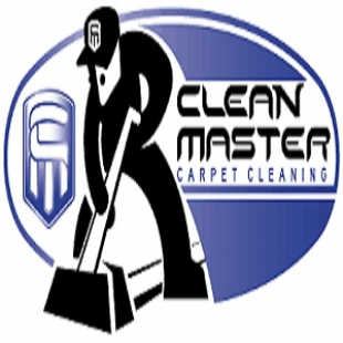 adara-carpet-cleaning-ser