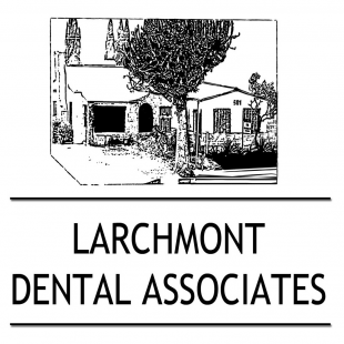 larchmont-dental-associat