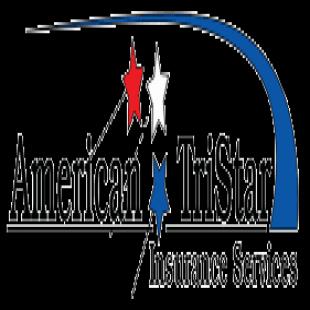 american-tristar-insuranc