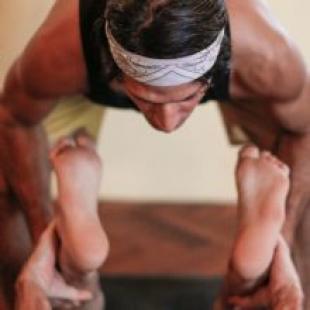 best-fitness-yoga-philadelphia-pa-usa