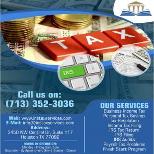 ins-tax-service