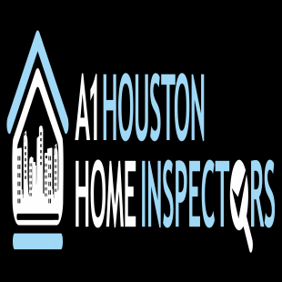 a1-houston-home-inspecto